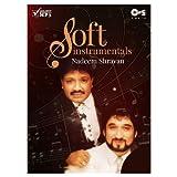 #5: Soft Instrumentals Nadeem Shravan