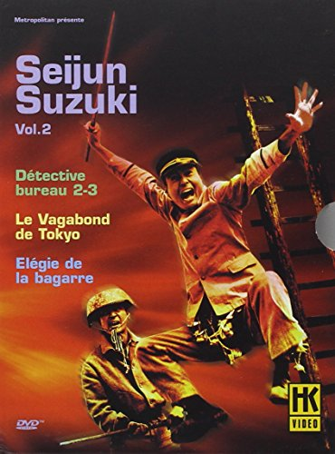 coffret-seijun-suzuki-vol2-detective-bureau-2-3-le-vagabond-de-tokyo-elegie-de-la-bagarre-edition-3-