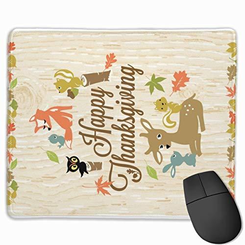 anner Flag_41435 Mouse pad Custom Gaming Mousepad Nonslip Rubber Backing 9.8