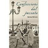 Confessioni dal passato
