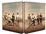 Locandina Stand By Me: Ricordo di Una Estate (Steelbook) (Blu-Ray)
