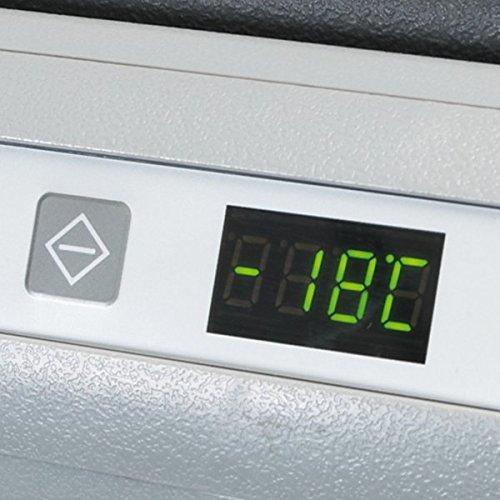 dometic coolfreeze cdf 26 kompressor k hlbox gefrier. Black Bedroom Furniture Sets. Home Design Ideas