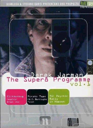 derek-jarman-the-super-8-programme-01