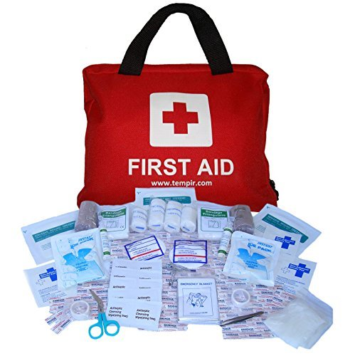 premium-first-aid-kit-bag-over-100-pieces-for-travel-car-home-camping-work-hiking-survival-including