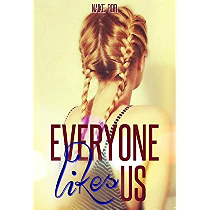Everyone Likes Us: Volume 1