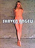 Shaven Angels, Vol.1 (Nude Photography Collection) -