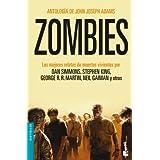 Zombies (Booket Logista)