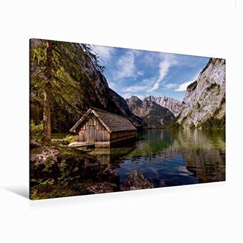 premium-textil-leinwand-120-cm-x-80-cm-quer-obersee-blick-talauswarts-auf-die-hachelkopfe-und-den-wa