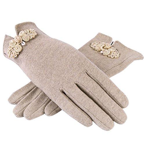 ogert-frau-herbst-und-winter-warme-kaschmir-handschuhe-reitenbeige-big