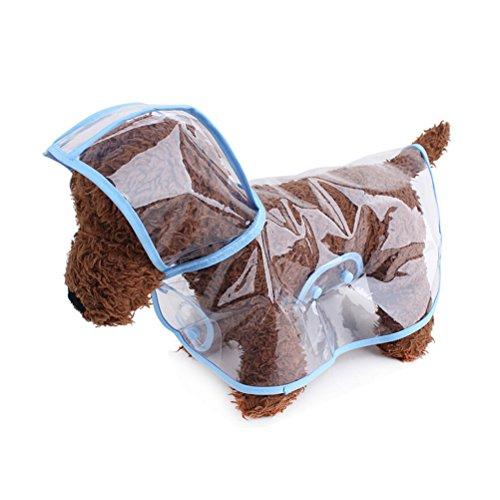 luoem-animale-impermeabile-cane-pioggia-cappotti-impermeabili-cucciolo-impermeabile-per-cani-piccola