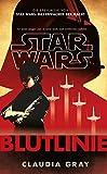 Star Wars: Blutlinie: Roman zur Filmreihe