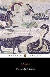 The Complete Fables (Penguin Classics)