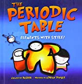 The Periodic Table: Elements With Style