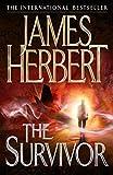 Image de The Survivor (English Edition)