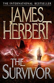 The Survivor by [Herbert, James]