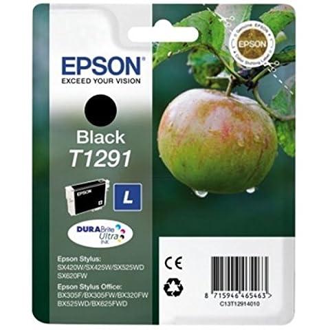 Epson original - Epson Stylus Office BX 305 FW Plus