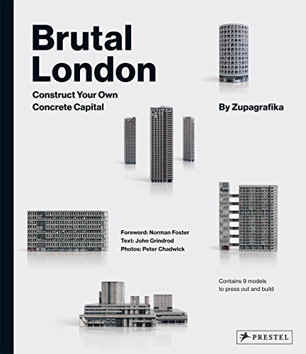 brutal-london-construct-your-own-concrete-capital