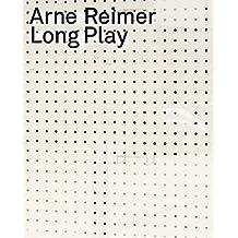 Arne Reimer. Long Play