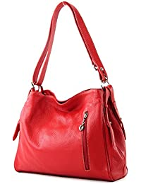 Handtaschen Handtaschen Auf Suchergebnis FürRote Auf Suchergebnis Suchergebnis Auf FürRote Handtaschen FürRote Suchergebnis Auf FürRote kZiXPTwOu
