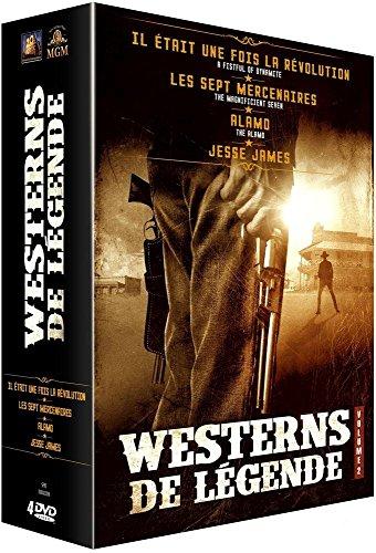 westerns-de-legende-vol-2-il-etait-une-fois-la-revolution-les-sept-mercenaires-alamo-jesse-james