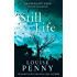 Still Life: A Chief Inspector Gamache Mystery, Book 1