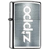 Zippo briquet 60000932 classic