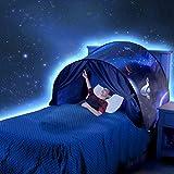Weltraum Traumzelt Betthimmel für Kinder