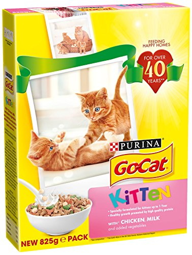 go-cat-dry-kitten-food-with-chicken-milk-and-added-vegetables-825-g-pack-of-5