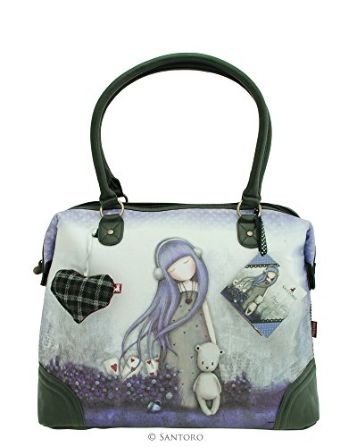 gorjuss-dear-alice-lined-handbag-bag-zip-opener-internal-pocket-width48xheight34xdeep14cm-santoro-im