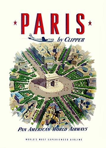 viaje-vintage-francia-para-paris-con-pan-am-airways-250gsm-fonon-tarjeta-del-arte-a3-cartel-de-la-re