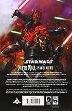Image de Star Wars. Darth Maul. Pena De Muerte