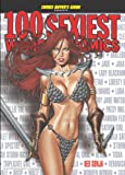 100 Sexiest Women in Comics (Comics Buyer's Guide) (English Edition)