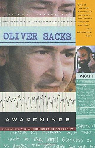 Pdf Download Awakenings Online Library By Oliver Sacks M D Eyg7t7r8gr8tgtr89gtrgh