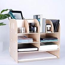 suchergebnis auf f r briefablage wand 50 100 euro b robedarf schreibwaren. Black Bedroom Furniture Sets. Home Design Ideas