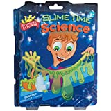 Slime Kit Science-