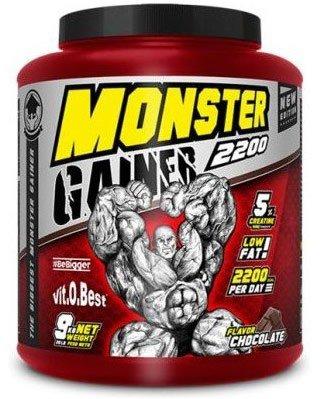 vit-o-best-monster-gainer-2200-suplementos-alimentarios-para-deportistas-sabor-a-vainilla-9000-gr