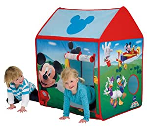 Mickey Mouse Wendy Tent