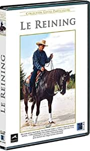 Le reining