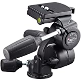 Manfrotto 808RC4 Standard 3 Way Head