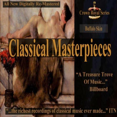 Violin Concerto in E Minor Op. 64, Allegro molto appassionato, Part 3