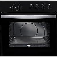 Amazon.es: hornos polivalentes - Incluir no disponibles / Hornos ...