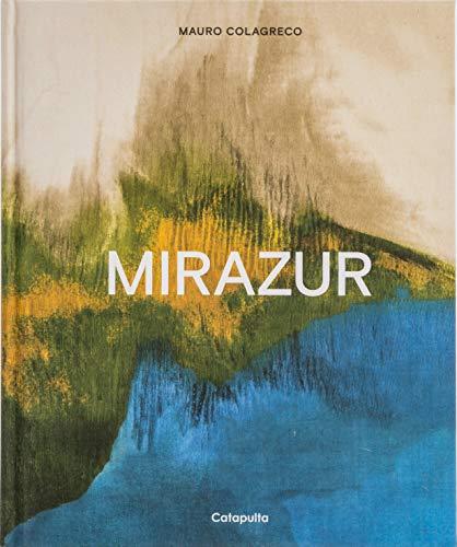 Mirazur - Samsung Relais