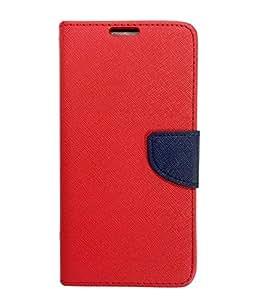 CellRize Flip Cover For Lenovo K3 Note
