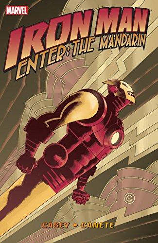 iron-man-enter-the-mandarin-iron-man-enter-the-mandarin-2007-2008