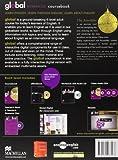 Image de Global Advanced: Coursebook