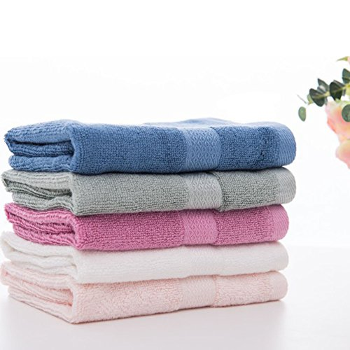 bluestar-bambu-natural-bebe-panos-toallas-de-bebe-absorbente-suave-para-piel-sensible-baby-shower-re