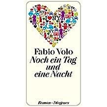 Noch ein Tag und eine Nacht (detebe) (German Edition)