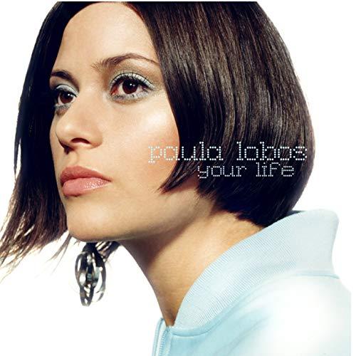 Your Life (Hugh Jorgan Remix)