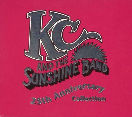 25th Anniversary Edition (2 CD)