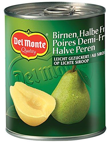 del-monte-birnen-1-2-frucht-gezuckert-12er-pack-12-x-236-ml-dose